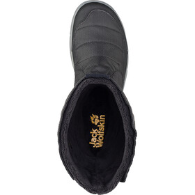 Jack Wolfskin Vancouver Texapore Boots Women black